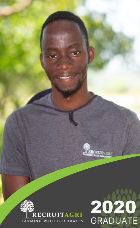 Brian-Mthembu-recruit-agri